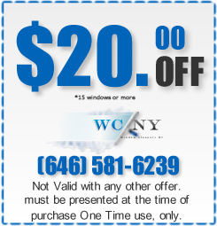 wcny - coupon