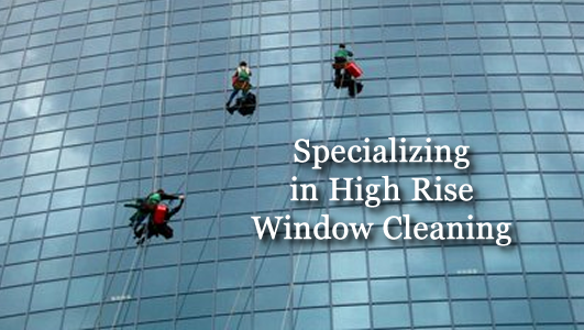 window cleaners ny